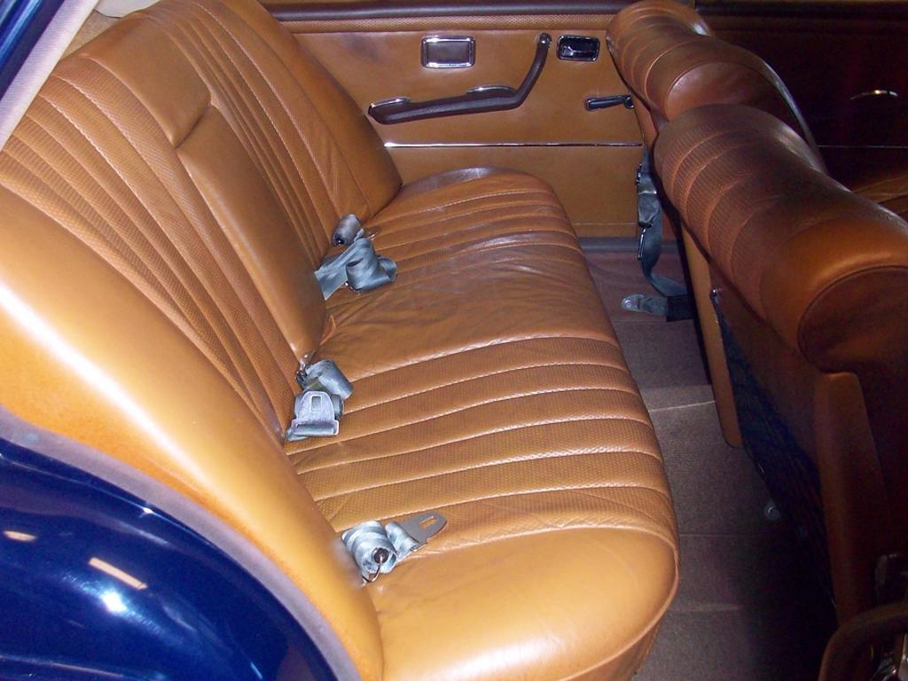 1968 mercedes benz 250s troy ny us 31000 miles 10 vin number 10801210058969 sedan. Black Bedroom Furniture Sets. Home Design Ideas