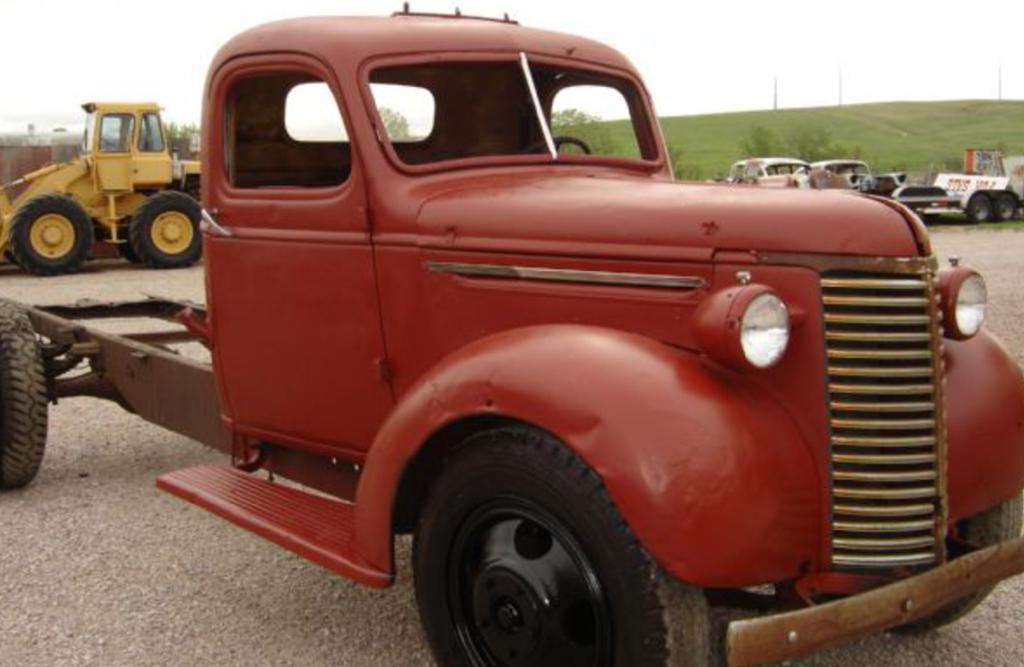 Seat Skins For Trucks >> 1939 CHEVROLET 1.5 TON DUALLY REAR WHEEL, RAPID CITY, SD US, $1,400.00