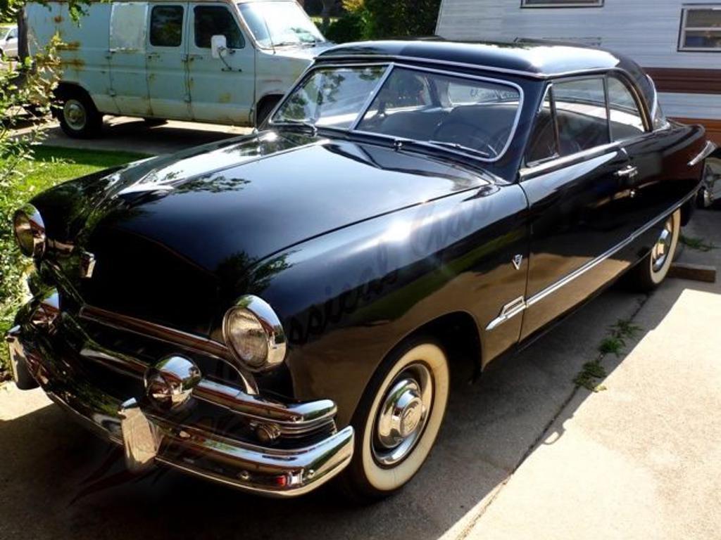 Nice Oldride.com Ideas - Classic Cars Ideas - boiq.info
