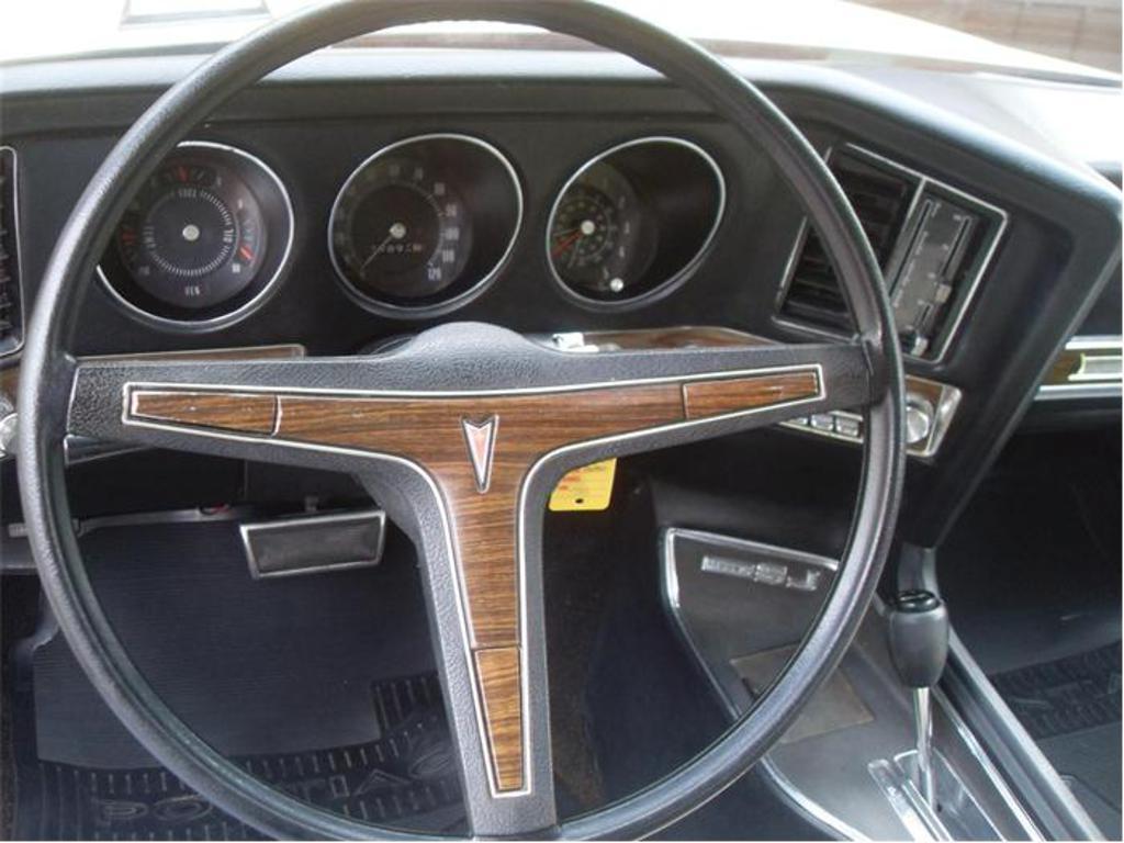 Steering Wheel Restoration >> 1972 Pontiac Grand Prix, Conroe, TX United States, $15,900.00, Coupe, Exterior Color Monarch ...