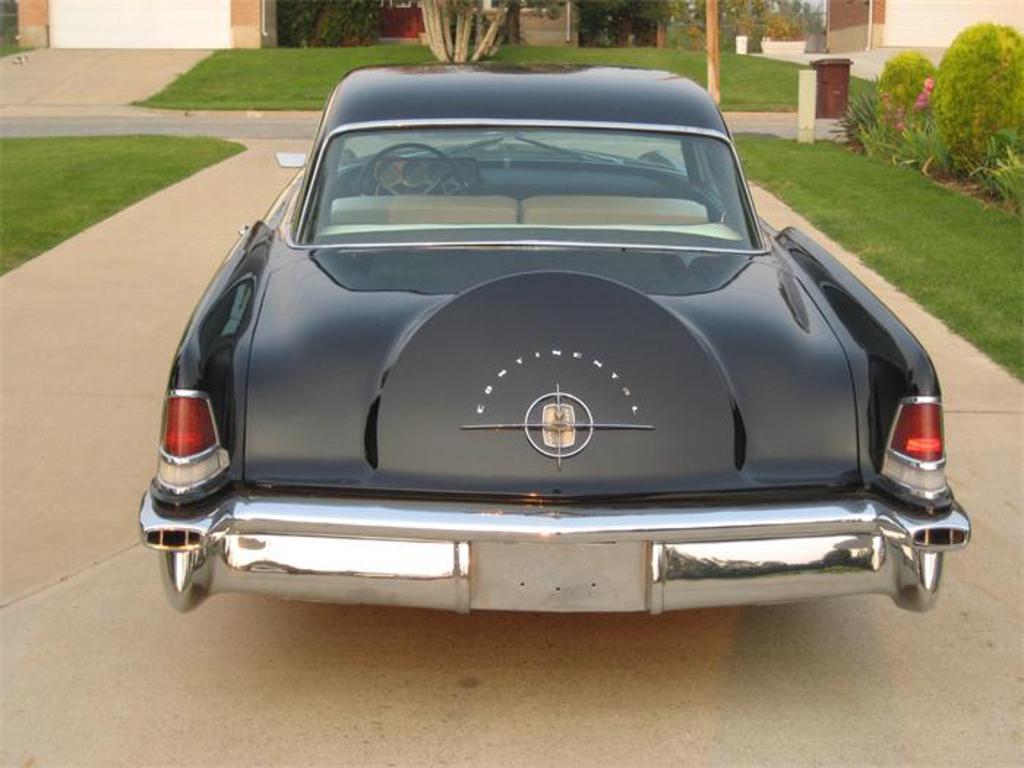 1957 lincoln continental mark ii ogden ut united states. Black Bedroom Furniture Sets. Home Design Ideas