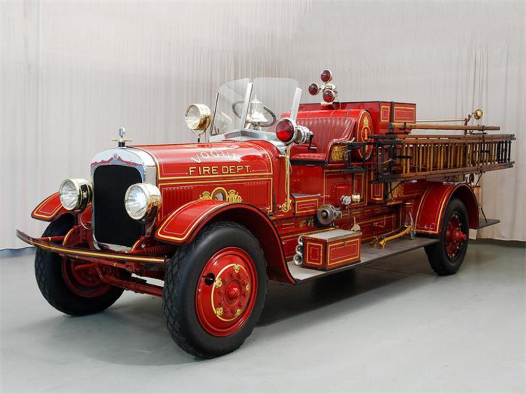 fire truck waterous pump diagram  fire  get free image
