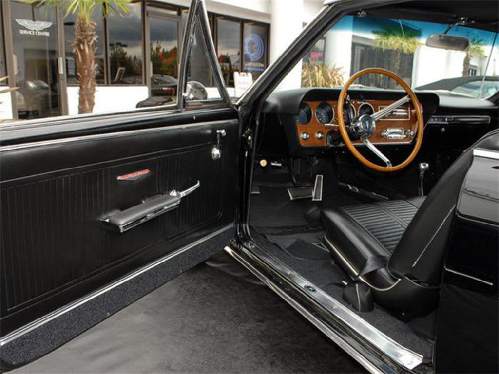1966 pontiac gto bellevue wa united states 43 vin number 242176k131429 stock number. Black Bedroom Furniture Sets. Home Design Ideas