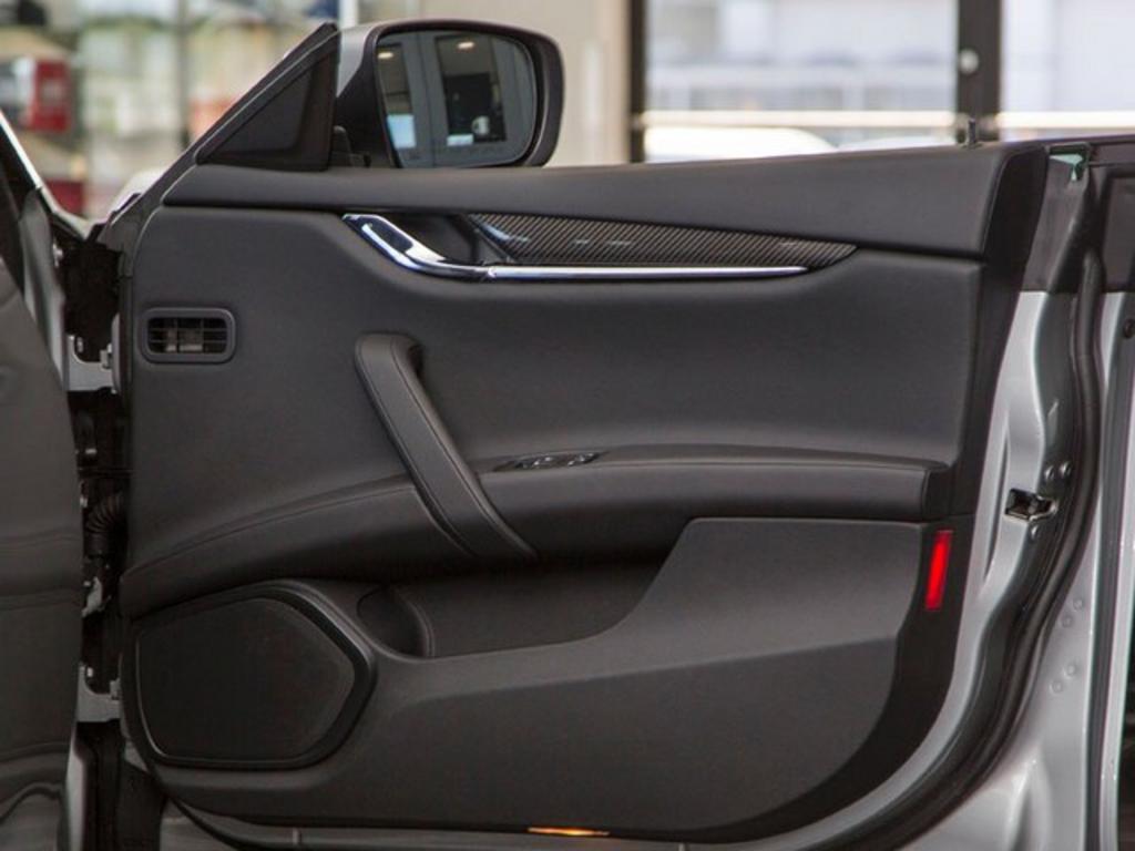 Audi dealer locator sydney