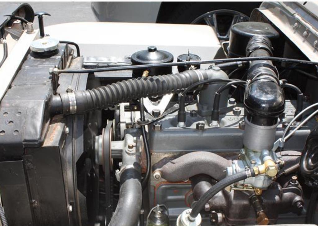 Car Search Engine