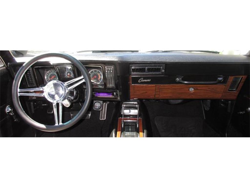 1969 chevrolet camaro rs ss redlands ca united states 49 vin number 124379n603483. Black Bedroom Furniture Sets. Home Design Ideas