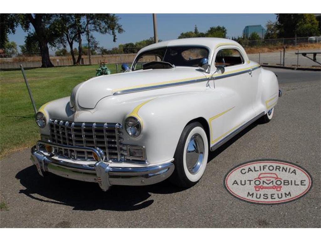 1948 Dodge Business Coupe Sacramento Ca United States 1800000 Plymouth Photo
