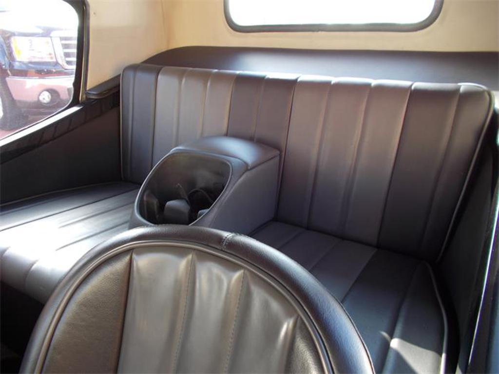volkswagen kit car clarksville tn united states  vin number  custom
